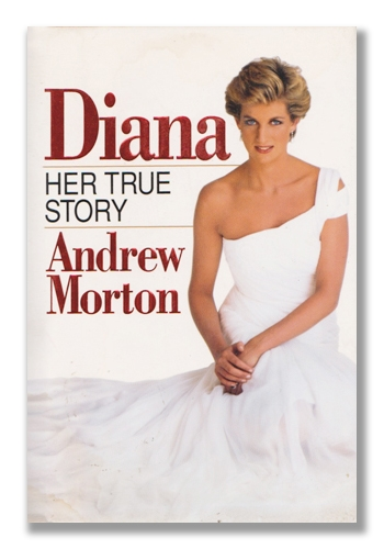 diana_her_true_cover