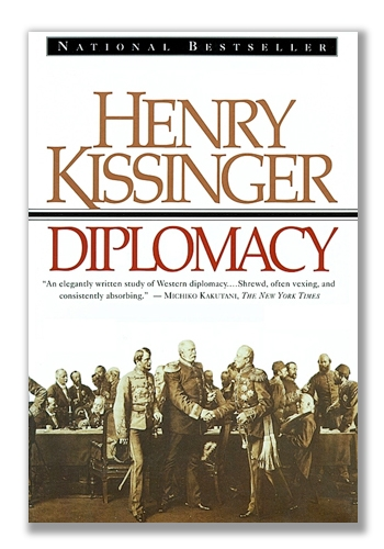 henry_kissenger_cover