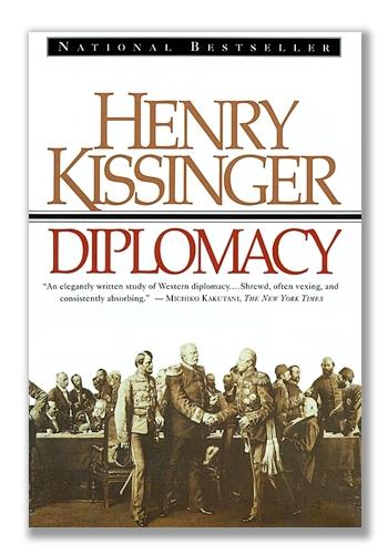 henry_kissenger_cover