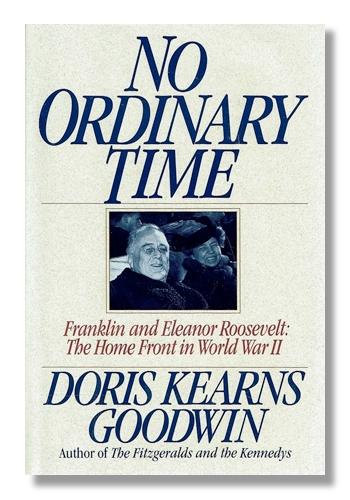 no_ordinary_time_cover