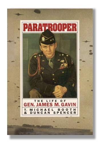 paratrooper_cover