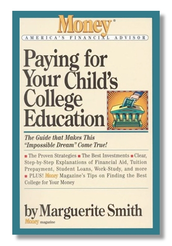 paying_for_childs_education_cover