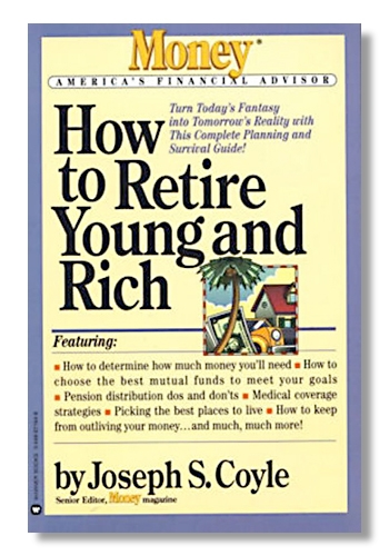 retire_young