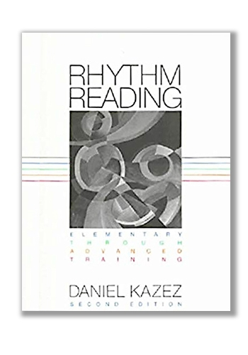 rhythm_reading_cover