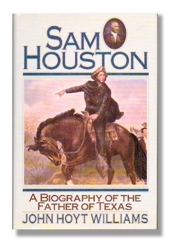 sam_houston_cover